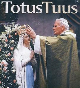 A Imaculada Conceição de Maria e a verdadeira humanidade