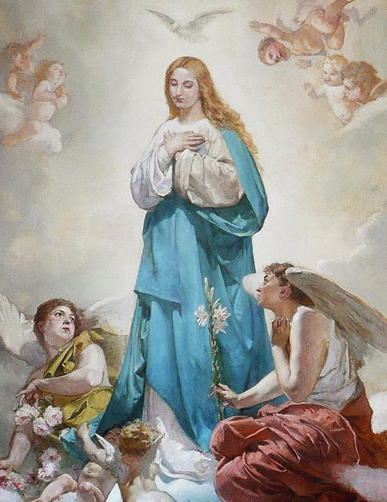 https://blog.cancaonova.com/tododemaria/files/2014/02/Maria-e-o-mist%c3%a9rio-de-Cristo.jpg?file=2014/02/Maria-e-o-mist%C3%A9rio-de-Cristo.jpg