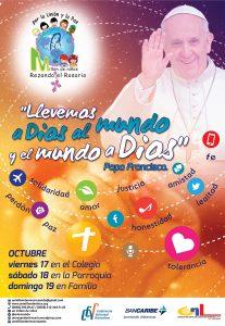 afiche_un_millon_ninos_rezando_rosario