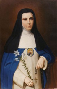 Conheça a vida admirável de Madre Mariana de Jesus Torres: a vidente das aparições de Nossa Senhora do Bom Sucesso