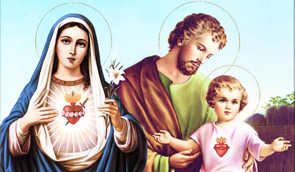 Descubra por que a família é uma instituição de suma importância para a Igreja e para o mundo atual.