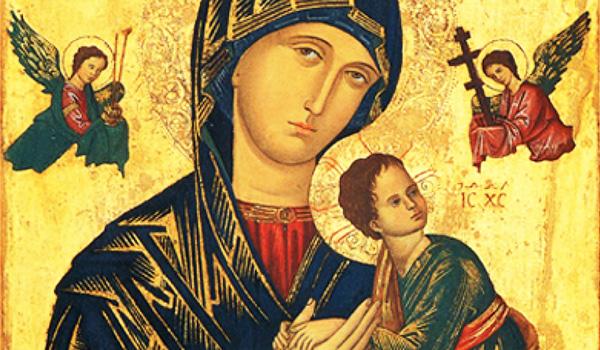 A maternidade da Virgem Maria e a sua importância na vida e na missão da Igreja.
