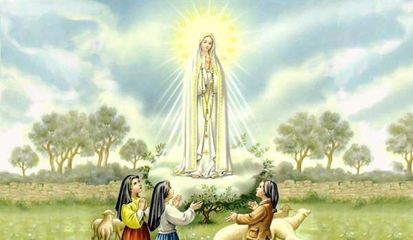 Conheça o alerta de Nossa Senhora de Fátima sobre as modas mundanas, que serão a causa da perdição de muitos cristãos no inferno.