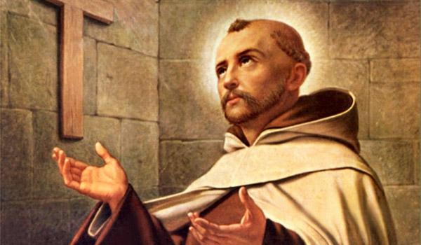 Saiba como purificar a inteligência, a memória e a vontade, através das virtudes teologais: a fé, a esperança e a caridade.
