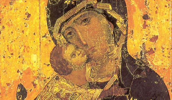 A verdade a respeito da controvérsia de que católicos somos idólatras, adoradores de imagens, e o seu fruto espiritual para nossas vidas.