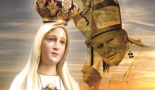 A consagração a Virgem Maria é uma verdadeira escola de espiritualidade, testada a aprovada na vida de muitos santos e santas na Igreja Católica há séculos.