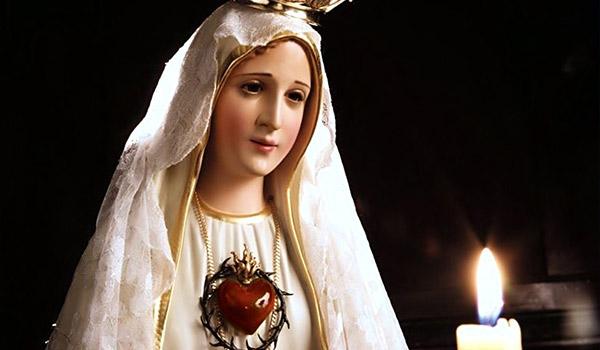 Conheça a presença silenciosa da Virgem Maria no mundo islâmico como sinal de esperança e de paz.