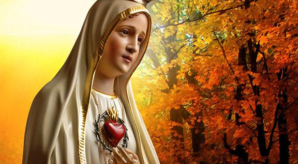 Conheça a história da devoção dos cinco Primeiros Sábados em reparação ao Imaculado Coração da Virgem Maria e aprenda como a praticar.