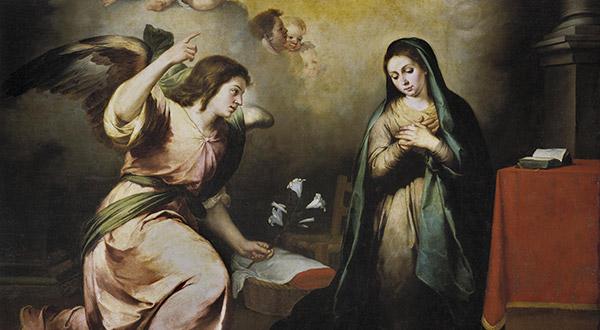 Saiba o significado de nos fazer escravos de Maria Santíssima e se essa devoção não se opõe à nossa amizade com Deus.