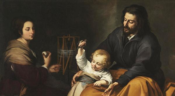 Saiba o significado de ser um filho de Nossa Senhora e o que isso implica em nossa vida espiritual.