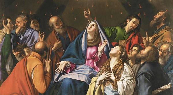 Conheça o significado mais profundo de sermos verdadeiros apóstolos da Virgem Maria.