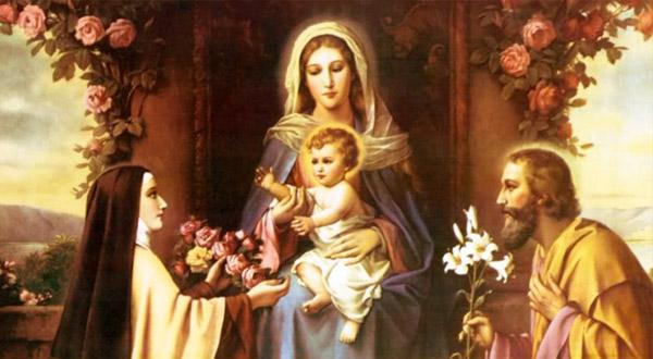 Descubra quais são os modos, ou graus, de pertença a Virgem Maria e qual deles é o mais conveniente, proveitoso, vantajoso para o nosso caminho espiritual.