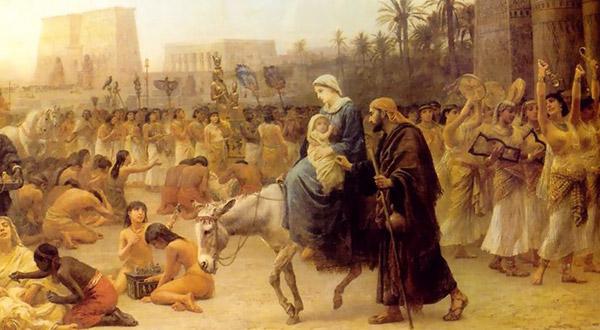 Saiba o que muda em nosso combate espiritual contra a carne, o mundo e o demônio, depois da consagração a Virgem Maria.