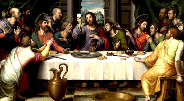 Descubra como fazer da oração uma entrega total, uma doação de amor, a Jesus Cristo.