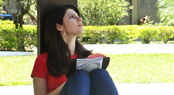 Descubra o que é a leitura meditada e qual a relação desta com o nosso crescimento na vida de oração.