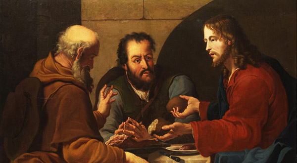 Saiba como fazer a leitura orante da Bíblia e quais os princípios fundamentais para que esta produza frutos espirituais em nossas vidas.