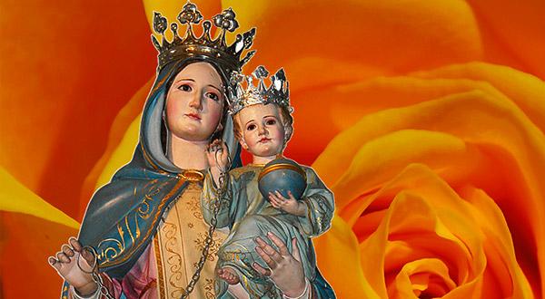 Saiba o que é a consagração, quais são as melhores datas e se podemos ou não nos consagrar a um título ou nome da Virgem Maria.