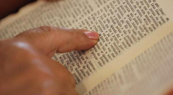 Conheça cada um dos quatro passos da lectio divina e saiba como vivenciar bem cada um deles em nosso contato com a Palavra de Deus.