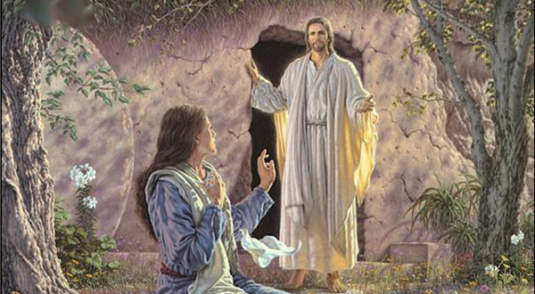 Saiba como a meditação é busca de conhecimento da verdade e diálogo de amor com Deus.