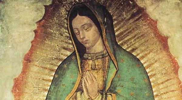 Saiba por que podemos dizer que a Virgem Maria foi a primeira discípula missionária.