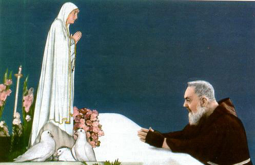 Conheça o significado do Rosário da Virgem Maria e qual a sua importância para a nossa vida espiritual.