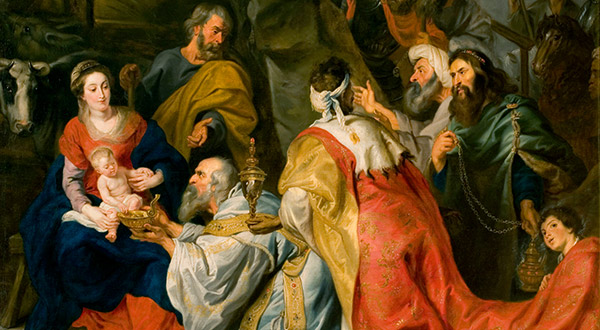 Saiba o que podemos entregar como tributo a Jesus Cristo e a Virgem Maria no dia da nossa consagração ou escravidão de amor.