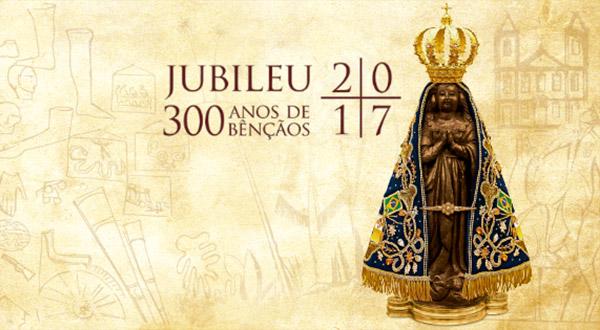 Saiba qual é a mensagem que podemos acolher para 2017, neste ano consagrado a Virgem Maria.