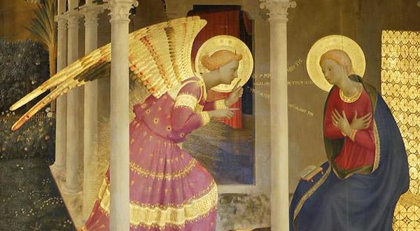 Conheça um pouco mais o mistério sublime e elevado da Ave-Maria, que nem mesmo os homens mais santos e doutos são capazes de compreender e expressar em sua plenitude.