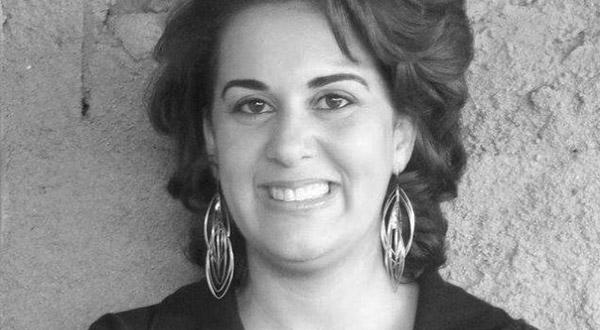 """Em entrevista exclusiva, Ana Lígia Lira fala sobre nova edição do seu livro """"O Diário do Silêncio"""" e sobre as aparições de Nossa Senhora em Pernambuco."""