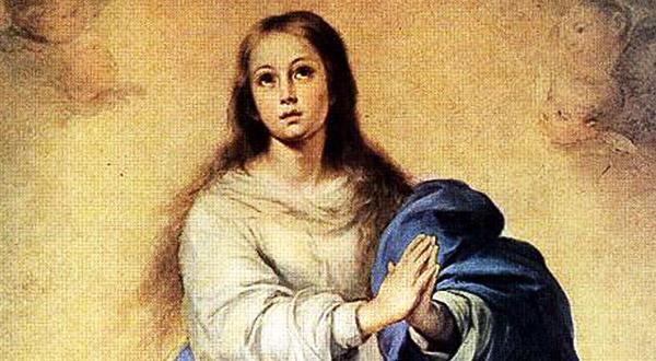 Saiba o que damos concretamente a Virgem Maria na consagração ou escravidão de amor.