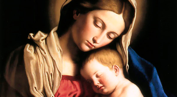Conheça três coisas que um consagrado a Virgem Maria deve renunciar ou, pelo menos, evitar e alguns critérios de decisão para a nossa vida espiritual.