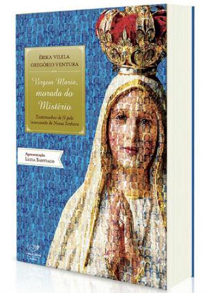 Quando o Espírito Santo encontra Maria Santíssima numa alma, sente-se atraído a Ela irresistivelmente e nela faz sua morada