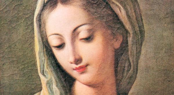 """Conheça um pouco mais a história de Santo Afonso de Maria de Ligório e o seu clássico livro: """"Glórias de Maria""""."""
