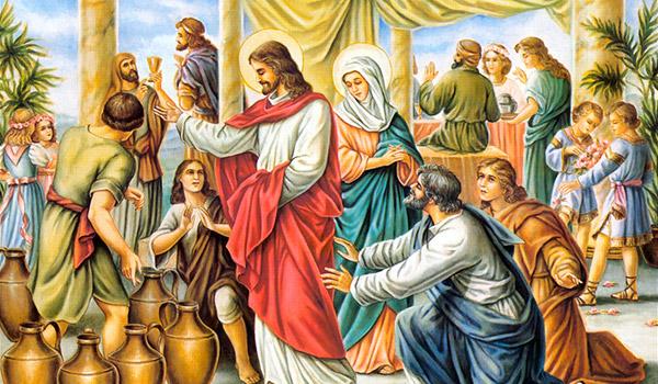 Saiba se a consagração a Jesus Cristo pelas mãos da Virgem Maria pode ser feita por quem deseja se casar e se é possível conciliar a vida de consagrado com o casamento.