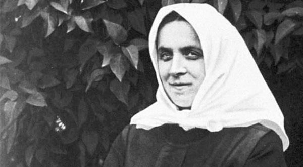 Conheça relatos que comprovam que uma mística e um mártir creram nas aparições de Nossa Senhora das Graças em Cimbres.