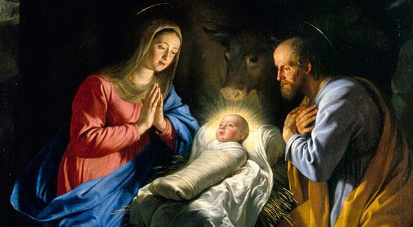 Meditemos sobre a grandeza e a profundidade do amor da Virgem Maria, Mãe do divino Amor, a Deus e aos seus filhos.