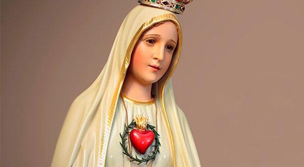 Saiba qual é o significado de estabelecer-se no mundo a devoção ao Imaculado Coração da Virgem Maria.