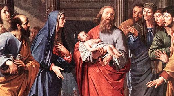 Aprendamos a meditar na devoção reparadora dos cinco primeiros sábados em reparação ao Imaculado Coração de Maria.