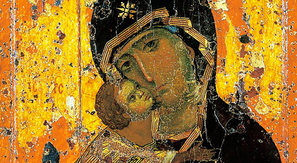 Conheçamos o extraordinário poder da Virgem Maria no combate contra os demônios e em nossa luta para vencer as tentações.