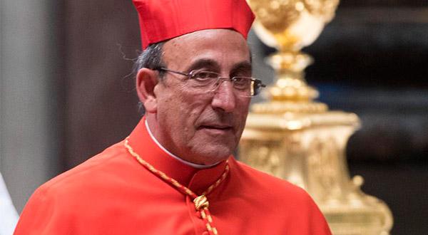 Dom António Marto, recém-criado cardeal, que tem o mesmo sobrenome dos pastorinhos: Francisco e Jacinta, videntes de Nossa Senhora, admite: não acreditava muito nas aparições de Maria!