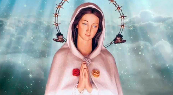 A mensagem das aparições de Nossa Senhora Rosa Mística e os recentes casos de abuso sexual nos ajudam a compreender a necessidade da oração, do sacrifício e da penitência.