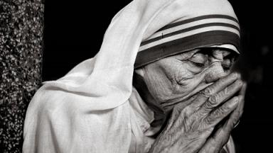 A Oração segundo os Doutores da Igreja