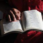 Bíblia, sua origem, sua influência