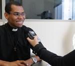 Padre Xavier Com. Canção Nova