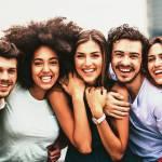A juventude do Ressuscitado ilumina a nossa juventude