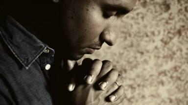 O valor do silêncio no discernimento vocacional
