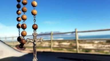 Precisamos ter Vida de Oração