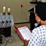 Como é ser celibatária(o) no carisma Canção Nova?